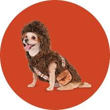 Big Dog Halloween Costume Pet Halloween Costumes Target