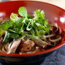cuisine uip ik 10 best seafood noodle soup recipes