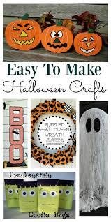 halloween kool aid 547 best halloween ideas images on pinterest halloween recipe