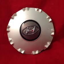 2005 hyundai elantra hubcaps buy used hyundai hub caps