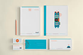 corporate design inspiration 25 clover creative corporate identity designs for your inspiration