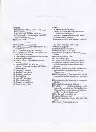 index of ela9 animalfarm