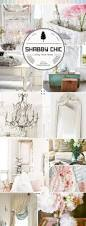 romance at home shabby chic living room ideas home tree atlas
