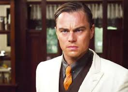 what is dicaprio s haircut called gatsby hairstyles how to get and pictures