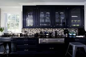 black kitchens designs black kitchen cabinets traditional kitchen design kitchen design