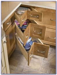 5 Drawer Kitchen Base Cabinet 5 Drawer Kitchen Base Cabinet Download Page U2013 Best Home Furniture