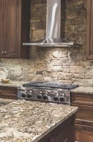 popular kitchen backsplash backsplash kitchen backsplash behind stove ideas popular home