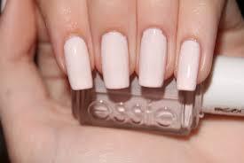 nails photos nail designs