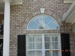 Anderson Replacement Screen Door by Furniture Marvelous Window Security Locks Lowes Andersen