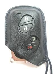 lexus gs450h key battery keyless entry smartkey uncut key hyq14aab 271451 0140 transmitter