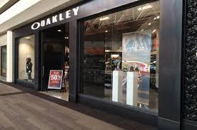 Brea Mall Map Oakley Store In 1065 Brea Mall Brea California Men U0027s U0026 Women U0027s