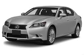 lexus gs 350 near me 2013 lexus gs 350 price photos reviews u0026 features