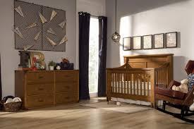 Convertible Cribs Sets Convertible Crib Sets Collection Lustwithalaugh Design 24