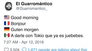 Banderas Meme - con memes de las banderas te decimos como hablan en méxico la