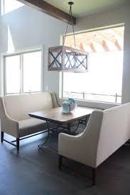 School Dining Room Furniture School Dining Room Tables