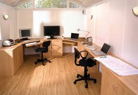home office lighting ideas cool home office lighting home office