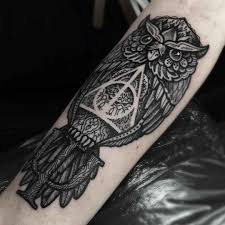 tiger forearm tattoo designs tattoo deathly hallows symbol a tiger needs its streaks to be