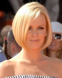 hairstyles for medium length thin fine hair bob hairstyles for fine hair short layered haircuts for fine thin