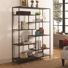 Coaster Bookshelf Coaster Find A Local Furniture Store With Coaster Fine Furniture