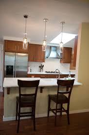 kitchen dark cabinets blue kitchen cabinets kitchen cabinet on