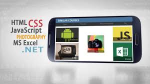 10 best educational apps for android learn something
