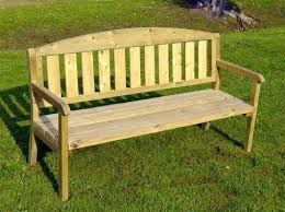 Emily Garden Bench 84 Best Garden Furniture And Features Images On Pinterest