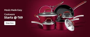 discount kitchen appliances online shopclues kitchen appliances upto 80 buy kitchen appliances