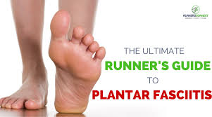s boots plantar fasciitis plantar fasciitis in runners research backed treatment options