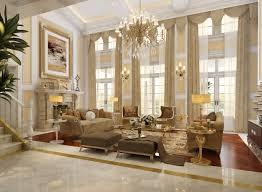 luxury livingroom living room luxury living rooms luxury living room 3d