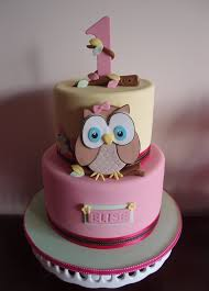 owl birthday cakes 20 best owl cakes images on owl cakes biscuits and