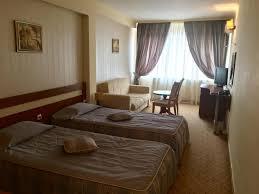 hotel cosmos ruse bulgaria booking com