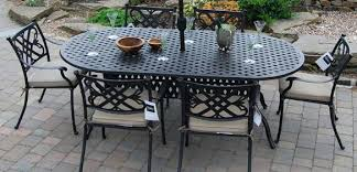 vintage metal patio table and chairs furniture unique patio chairs