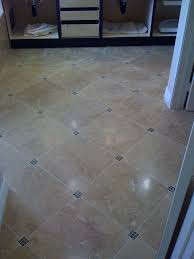 tiles tile flooring design ideas kitchen ceramic tile design