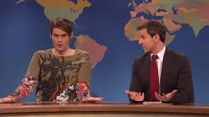 snl s stefon recommends nightclubs for the holidays eater