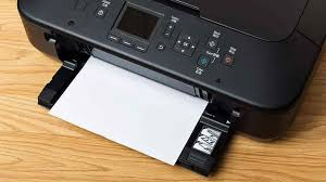 printer and multifunction printer buying guide choice