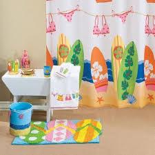Flip Flop Rugs 26 Best Flip Flops Lisa Images On Pinterest Bathroom Ideas