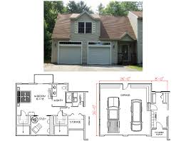 jcall design j call design maine home plans john call design