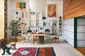 Top Interior Designers Share Their Home Upgrade Secrets GQ - Top house interior design