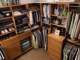 Wooden Closet Shelves by Diy Wood Closet Organizers Home Design Ideas