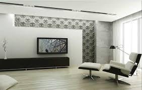 wohnideen wohnzimmer tapete beautiful wohnideen tapete wohnzimmer pictures unintendedfarms