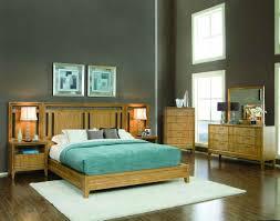 Log Bedroom Furniture Sets Bedroom Sets Queen Modern King Platform Log Furniture New Ikea