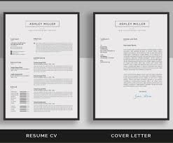 Attractive Resume Template 15 Awesome Student Resume Templates Xdesigns