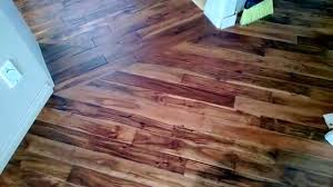 Home Decor Liquidators Columbia Sc Decorations Laminate Flooring Without Formaldehyde Schon