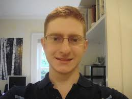 tyler clementi rutgers photo 1 pictures cbs news