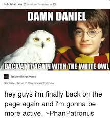 White Owl Meme - 25 best memes about white owl white owl memes