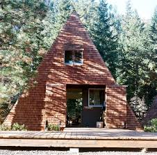 A Frame Cabin Kits For Sale by 24 Best A Frame Additions Images On Pinterest A Frame Cabin