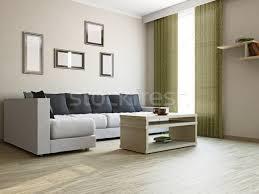 the livingroom big sofa in the livingroom stock photo mikhail aksenko ciklamen