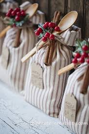 ideas for holiday cookie packaging u2014delish com