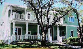 Front Door Colors For Beige House The Little Couple House Google Search Beach House Decoration