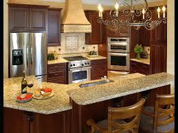 multi level kitchen island kitchen island two tier kitchen island two tier kitchen island